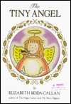 img - for The Tiny Angel (Magic Charm Book) book / textbook / text book