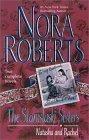 La saga des Stanislaski, tome 5 : Un amour d'enfance par Roberts