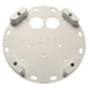 Axis Communications - Axis 5700-691 Mounting Bracket For Surveillance Camera