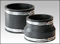 fernco-1002-54-flexible-coupling