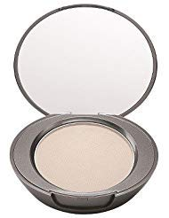 No7174; Perfect Light Pressed Powder Translucent - .35oz - Light Diffusing Powder