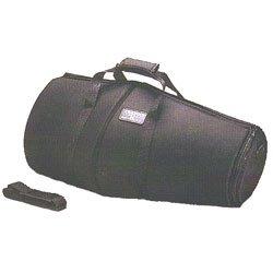 Humes & Berg TX603B 31 X 18.5-Inches Tuxedo Conga Bag
