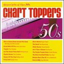 Chart Toppers: Dance Hits of the 50's