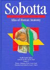 Sobotta Atlas of Human Anatomy 9780683182101