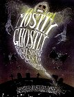 Mostly Ghostly, Steven Zorn, 076240406X