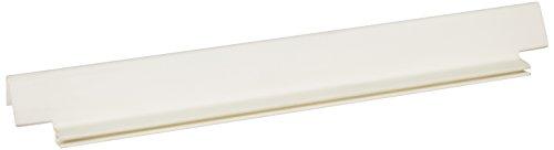 Frigidaire 241571201 - Estante para nevera