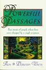 Powerful Passages, Ron Watts and Dorothy E. Watts, 0816313377