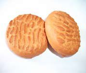 Bosch Hundebiskuit Mono Kuchen 10 kg, 1er Pack (1 x 10 kg)