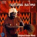 Original Kasse Mady