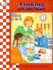 Cooking with Christian Kids