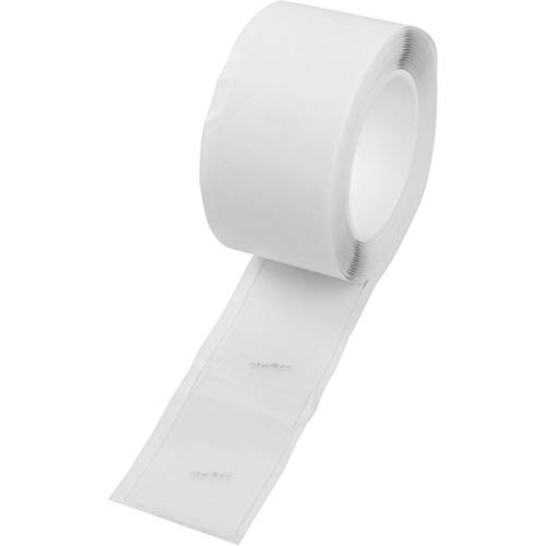 Effetto Mariposa Shelter Protective Tape – 2pc Pack Road, 0.6mm Thick