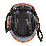 EXFIL SAR Tactical Helmet