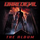 Daredevil: Album