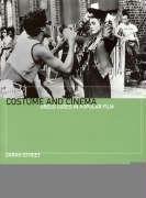 [Costume and Cinema - Dress Codes in Popular Film (Short Cuts)] (Dance Costumes Online America)