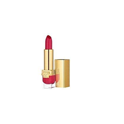 Estee Lauder Pure Color Crystal Lipstick BARCELONA ROSE