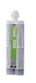 Lord Fusor Panel Bonding Adhesive (Panel Bonding)