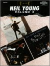 (Classic Neil Young, Vol 2: Authentic Guitar TAB (Authentic Guitar-Tab Editions))