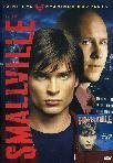 Smallville - Stagione 05 (6 Dvd) [Italian Edition] by tom welling