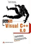 Go To Visual C++ 6