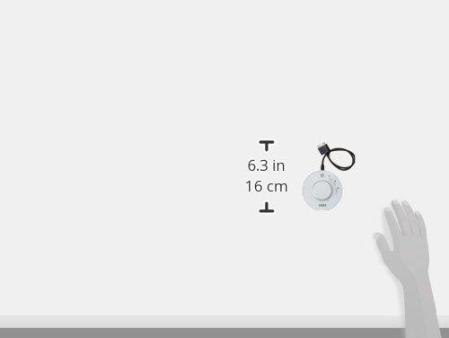 UK Vestax 0020108367/V de Midi Interface