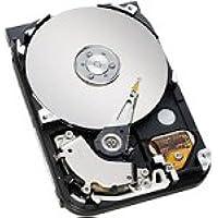 Seagate ST340810A 40 GB IDE HARD DRIVE