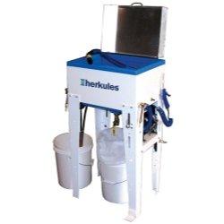Manual Waterborne Paint Gun Washer Tools Equipment Hand Tools