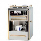 Lavazza Espresso Single Cup Beverage System