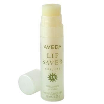 Aveda Lip Saver SPF 15 4.25g/0.15oz