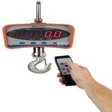 Salter-Brecknell-CS-1000 (CS1000) Digital Crane Scale