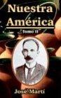 Nuestra America, Jose Marti, 1410107795