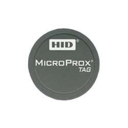 HID MicroProx Tag - 100