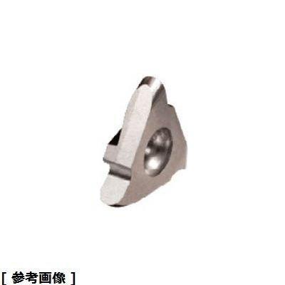 タンガロイ 旋削用溝入れTACチップ COAT GBL43150R AH710  B01B4CB19G