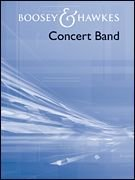 Download Boosey and Hawkes Martinique (Beguine for Band) Concert Band Composed by Robert Washburn ebook