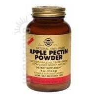 - Apple Pectin Powder 2-Pack