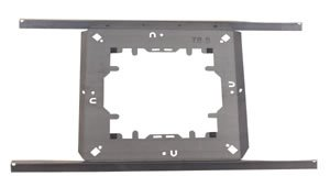Bogen Tb8 Tile Bridge For Ceiling Speaker ()