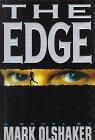 Edge, Olshaker Mark and Richard Restak, 0517580446