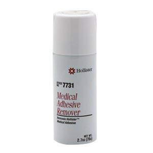 (507731 - Medical Adhesive Remover 2-7/10 oz.)