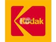 KODAK 1218940 - 4X50 ENHANCED PRINTER ACC