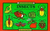 Superdoodle Insects, Beverly Armstrong, 0881602957