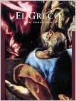 El Greco Moa