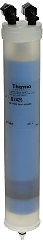 Thermo Scientific 1211X75EA Barnstead D7425 TFM Membrane Replacement for Easypure RO Water Purification System by Thermo Scientific