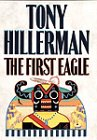 The First Eagle, Tony Hillerman, 0002245698