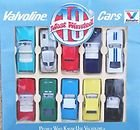 valvoline-cars-10-most-wanted