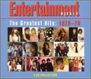 Entertainment Weekly: G.H. 1975-1979