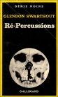 Ré-percussions par Swarthout