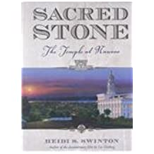 Sacred Stone: The Temple at Nauvoo
