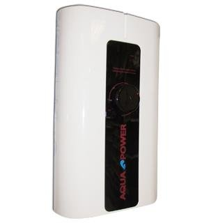 Aqua Power Tankless DH-60 Water Heater