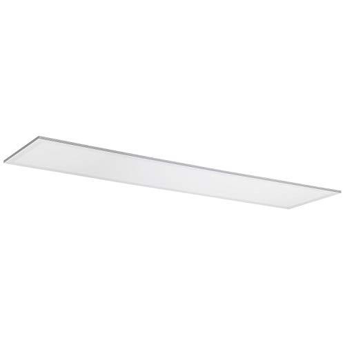 Flat Ceiling Light Led in US - 4