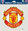 soccer-manchester-united-60833011-multi-use-colored-decal-5-x-6