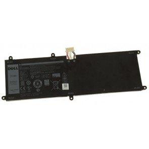 Dell Orignal Battery Latitude 11(5175/5179) Tablet 35Wh Laptop Battery – VHR5P